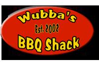 wubbas-bbq-shack